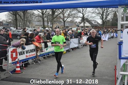 OliebollenloopA_31_12_2018_0344