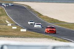 BMW E30 M3 DTM (belgian.motorsport) Tags: bmw e30 m3 dtm s14 mpower motorsport tourenwagen classics nurburgring ogp avd oldtimer gp grandprix grand prix 2018 jagermeister jägermeister