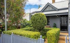 116 Mansfield Street, Rozelle NSW