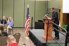 Veterans Reception-57