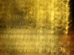 D-SBWF-19 (JFB119) Tags: timeexposure light golden experiment lightwriting abstract digital