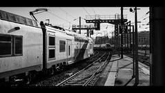 TER Lorraine (Roba57) Tags: ter train nancy meurthe moselle gare chemindefer rail locomotive
