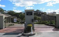 62 Riverbreeze Drive, Wauchope NSW