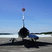 Convair F-102 Delta Dagger (1)
