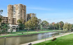 81/3 Sorrell St, Parramatta NSW