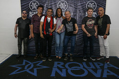 """Rio de janeiro - RJ   16/11/18 • <a style=""""font-size:0.8em;"""" href=""""http://www.flickr.com/photos/67159458@N06/45998704431/"""" target=""""_blank"""">View on Flickr</a>"""