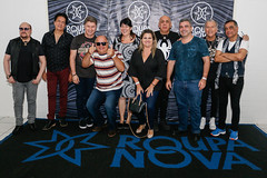 """Rio de janeiro - RJ   17/11/18 • <a style=""""font-size:0.8em;"""" href=""""http://www.flickr.com/photos/67159458@N06/45998734821/"""" target=""""_blank"""">View on Flickr</a>"""