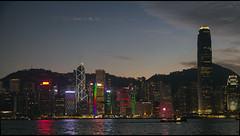 _SG_2018_11_0004_IMG_1557 (_SG_) Tags: holiday citytrip four cities asia asia2018 2018 amsterdam hongkong shanghai singapore skyline skyscraper bangkok ifc2 harbour