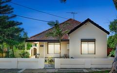 22 Henson Street, Marrickville NSW