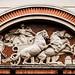 DSC_4557 roman style relief - Manchester