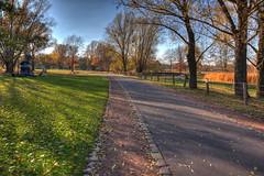 32-Britzer Garten_181116_N- 16 (sigkan) Tags: deutschland berlin britzergarten hdr nikond700 nikon2485mmf284
