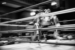20190125_TownVGown_Boxing_M6_XX_D76_1-1_24_web (Bossnas) Tags: 11 2019 40mm bw boxing d76 doublex eastman film iso250 leica m6 oxford oxfordunion pakon students townvgown voigtlander