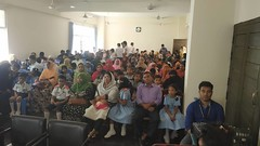 """6-7.10.18 Nirjhor Cantonment School • <a style=""""font-size:0.8em;"""" href=""""http://www.flickr.com/photos/130149674@N08/46095020792/"""" target=""""_blank"""">View on Flickr</a>"""