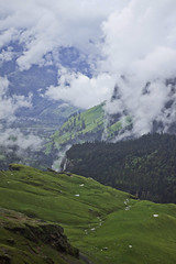 IMG_5915 (bhopi.tushar) Tags: leh ladakh mountains pangong lake diskit monastery