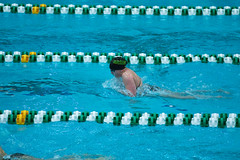 142A1365 (Roy8236) Tags: gmu american old dominion swim dive