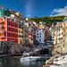 _MG_4965 - Colors of Riomaggiore