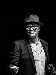 Nick the Nightfly-7521 (GD-GiovanniDaniotti) Tags: bluenotemilano milano blue note nickthenightfly amedeoariano francescopuglisi jerrypopolo claudiocolasazza tonymomrelle vanessahaynes maggiecharlton robertagentile peperagonese andreaandroili ernestolopez cuba sax voice jazz msuci nikon photographer giovannidaniotti daniotti concert music malcom dj