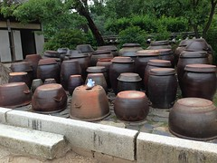 "korea-village-photo-jul-02-1-41-19-am_14647289952_o_40180738930_o • <a style=""font-size:0.8em;"" href=""http://www.flickr.com/photos/109120354@N07/46179200211/"" target=""_blank"">View on Flickr</a>"