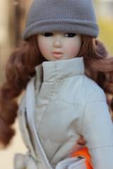 Momoko Doll Love A La Mode (tohimo) Tags: momoko doll love a la mode sekiguchi