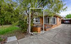 346 Maroubra Road, Maroubra NSW
