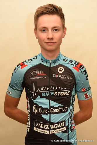 Young Cycling Talent (115)