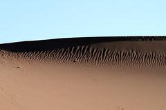 Chili 2017 (nouailleric) Tags: chili chile sanpedrodeatacama atacama desiertodeatacama valléedelalune cordillèredesel dune dunedesable sand canon eos7d ef70200f4lisusm paysage landscape voyage travel travelphotographie valledelaluna
