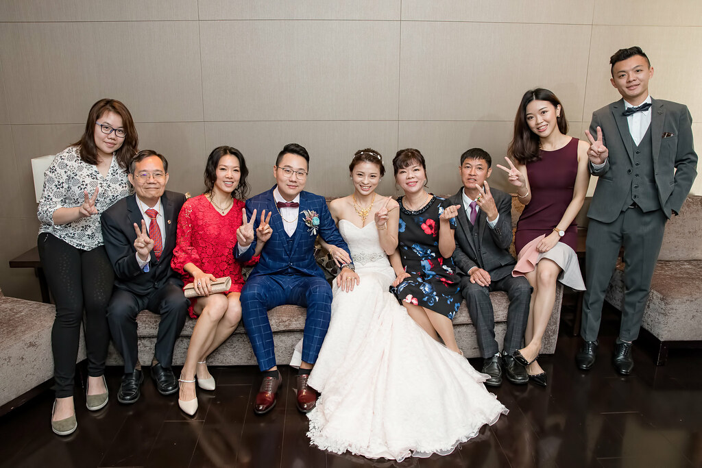 新竹芙洛麗,芙洛麗大飯店,芙洛麗教堂婚禮,水上教堂,教堂類婚紗,婚攝卡樂,Brian&Jenny058
