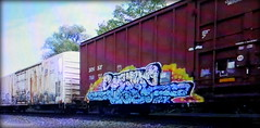 boxcars image