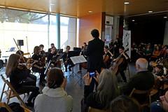 Concert d'hivern Intergeneracional  (64)