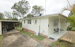 3 Queen Street, Wingham NSW