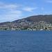 Hobart NZ7_2613