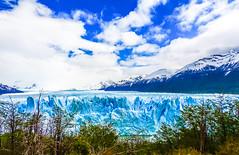 "Perito Moreno Glacier-0665 (kasiahalka) Tags: argentina argentinalake glacier hotel ice icefield iceberg kostenaikehotel lake losglaciaresnationalpark miradordelossuspiros nationalpark np patagoniadesert patagoniasteppe patagonia lagoargentino southamerica town water ""santa cruz province"" unesco worldheritagesite"
