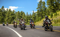 1 VCRTS 2018 Motorcycle Ride A Quest Called Tribe SLP_2588