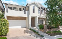 7 Gilchrist Drive, Campbelltown NSW