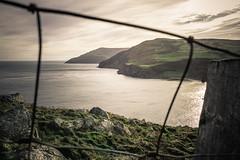 Emerald Isle (TWilliams Photos) Tags: naturallight northernireland landscape landscapephotography photography seascape canon torrhead countyantrim primelens
