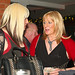 Chloe & Rachael - Outskirts Christmas party - 20181217_5D3_2452