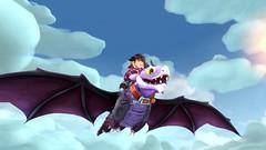 Dreamworks-Dragons-Dawn-of-New-Riders-211218-001