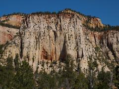 Zion National Park (RS_1978) Tags: zionnp utah vereinigtestaatenvonamerika usa