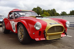 AC Cobra 1965, CKL Development Day, Goodwood Motor Circuit (7) (f1jherbert) Tags: sonya68 sonyalpha68 alpha68 sony alpha 68 a68 sonyilca68 sony68 sonyilca ilca68 ilca sonyslt68 sonyslt slt68 slt ckldevelopment goodwood ckldevelopmentsgoodwoodmotorcircuit ckldevelopmentsgoodwood ckl developments development classiccars historicalcars