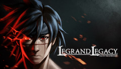 Legrand-Legacy-Tale-of-the-Fatebounds-030118-004