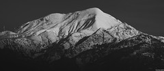 Full snow (KOSTAS PILOT) Tags: landscape mountain panachaiko panahaiko peak summit winter snow panorama blackandwhite light kostaspilot sony sonyhx60 greece peloponnese peloponese achaia shadow contrasts scenic serenity nature ελλάδα πελοπόννησοσ αχαιασ παναχαικο βουνό τοπίο κορυφή χειμώνασ ασπρόμαυρη χιόνι φυση mediterranean top20greece