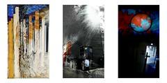 Série du 07 06 18, Séoul, Day 3, inside outside Galery MEME (basse def) Tags: asia coréedusud seoul art galery