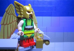 Surveillance... (AndreLego) Tags: lego toy toys