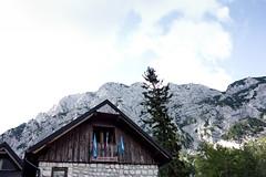 18-Logar Tal-039 (Frank Lenhardt) Tags: slovenien slovenia