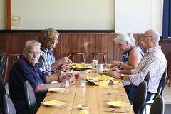 6O7A3011 (CRCASA) Tags: ray miels memorial breakfast run chrysler restorers south australia