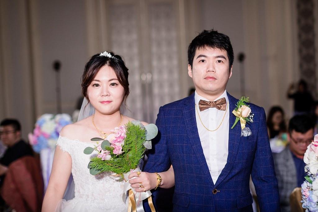 嘉祥&欣慧、婚禮_0329