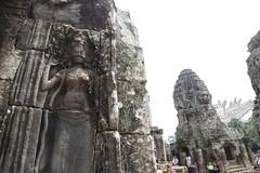 Angkor_Bayon_2014_18