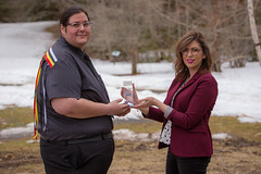 © Terry Kelly_024.jpg (joanna.mills) Tags: devonmiddleschool tarawerner rainierward fredericton diabetesnb newbrunswick soccer events awards2018 terrykellyproductions firstnation policybriefcover kouchibouquacnationalpark