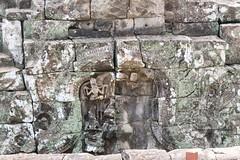 Angkor_Bayon_2014_35