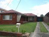 56 Cripps Avenue, Kingsgrove NSW